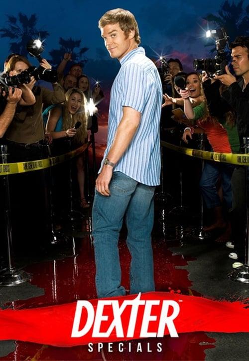 Dexter: Specials