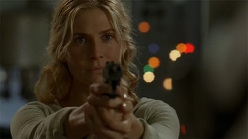 Lost - Season 4 - Episode 6: The Other Woman