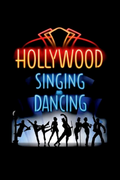 Mira La Película Hollywood Singing and Dancing: Una historia musical En Buena Calidad Gratis