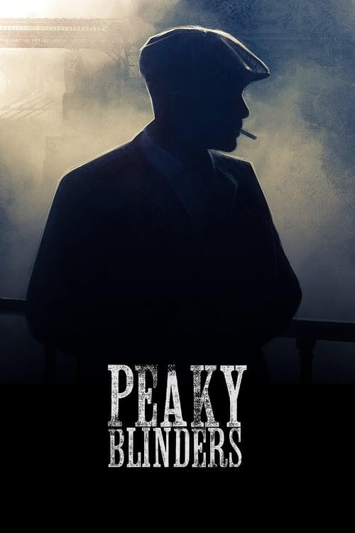 Peaky Blinders - Season 0: Specials - Episode 5: The Making Of Peaky Blinders Series 2