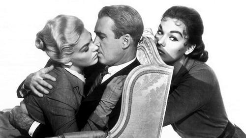 Vertigo 1958 Full Movie Subtitle Indonesia