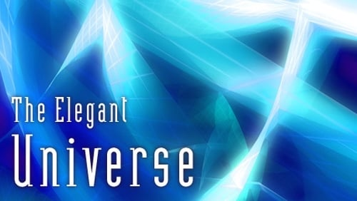 NOVA: Season 31 – Episode The Elegant Universe: Welcome to the 11th Dimension (3)
