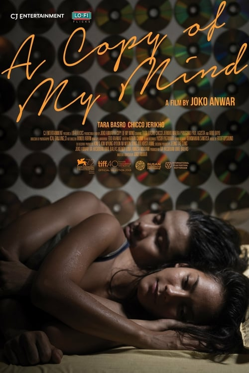 Assistir A Copy of My Mind Online