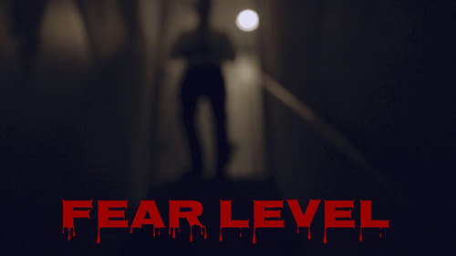Fear Level