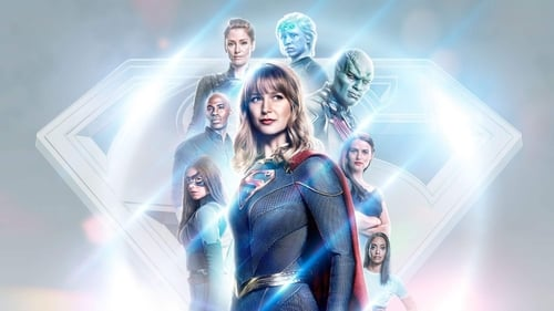 Assistir Supergirl – Todas as Temporadas – Dublado / Legendado Online