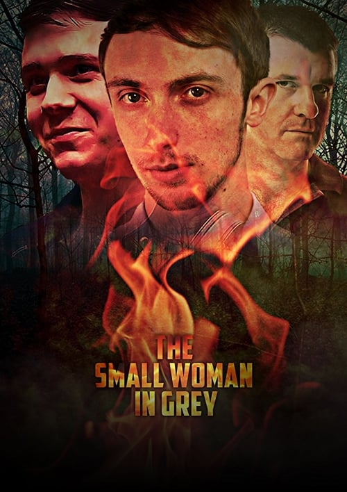 Mira La Película The Small Woman in Grey Completamente Gratis
