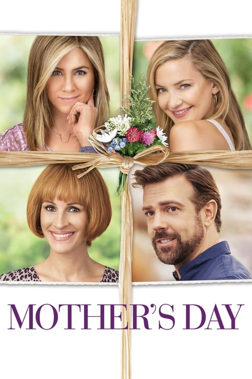 Mother's Day - Poster