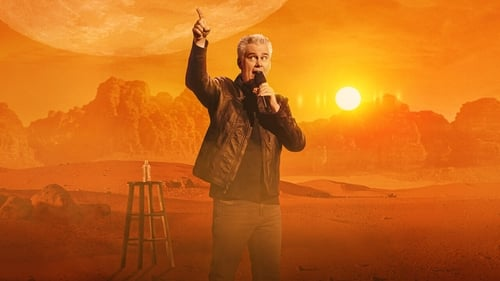 What a Brian Regan: On the Rocks cool Movie?