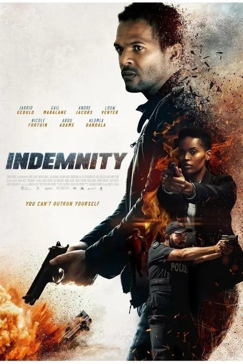 Indemnity