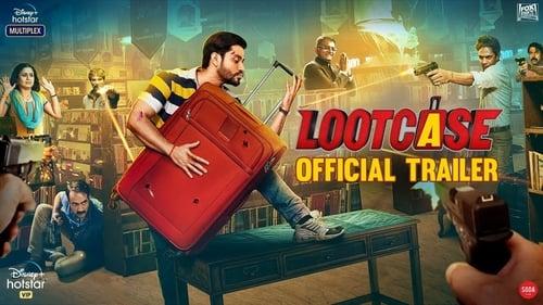 khatrimaza Lootcase 2020 download dual audio