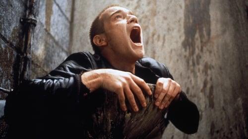 Trainspotting – 1996 : Full Movie