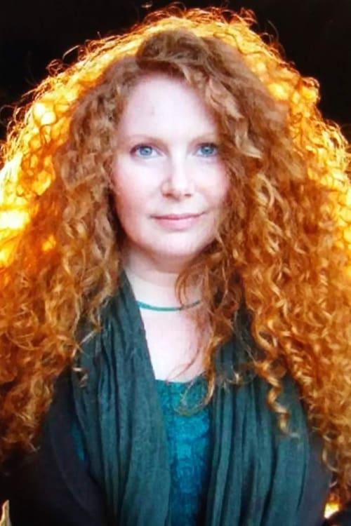 Kimberly Collison