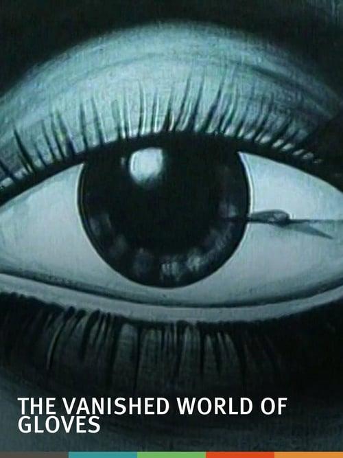 [VF] Le Monde disparu des gants (1982) streaming openload