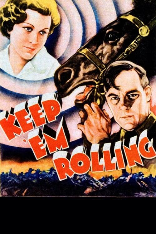 Film Keep 'Em Rolling En Français En Ligne
