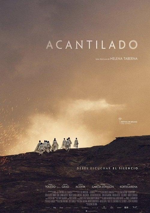 Image Acantilado