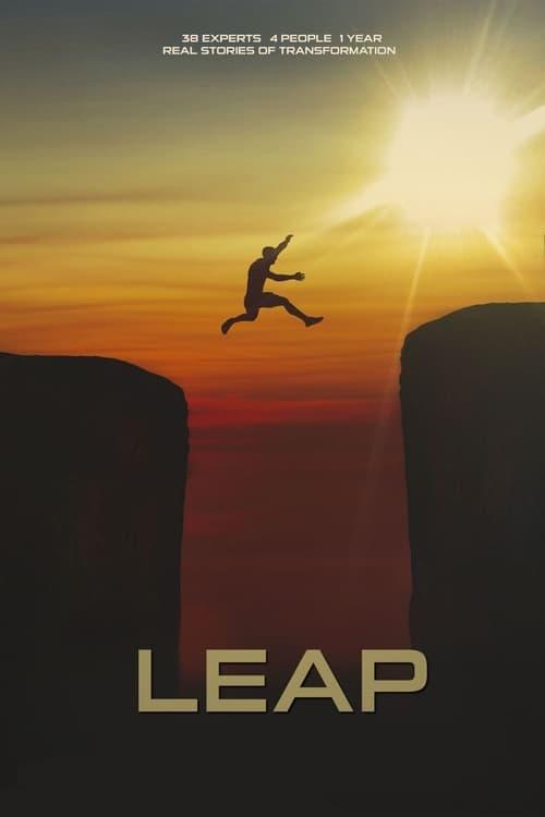 Mira Leap En Buena Calidad Hd 720p