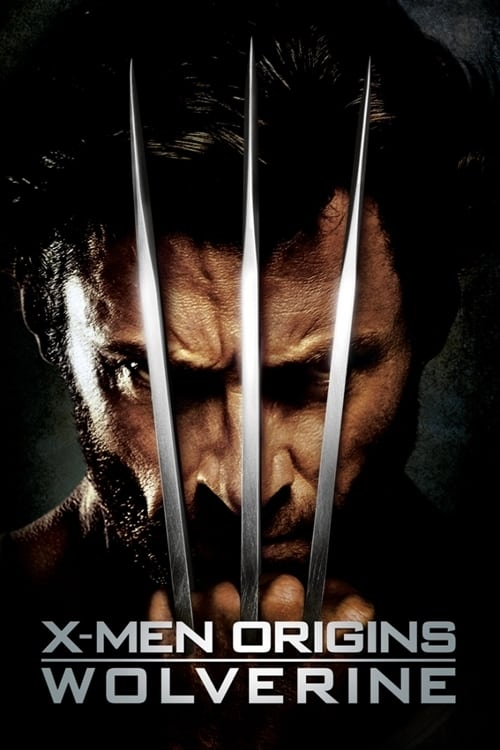 Weapon X Mutant Files (2009)