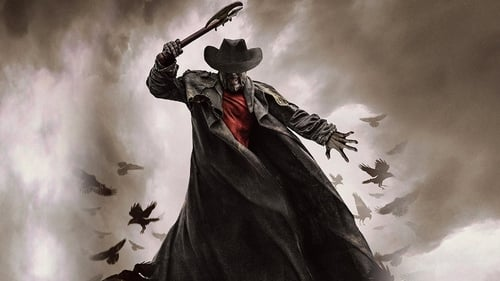 Jeepers Creepers III Episodes Online