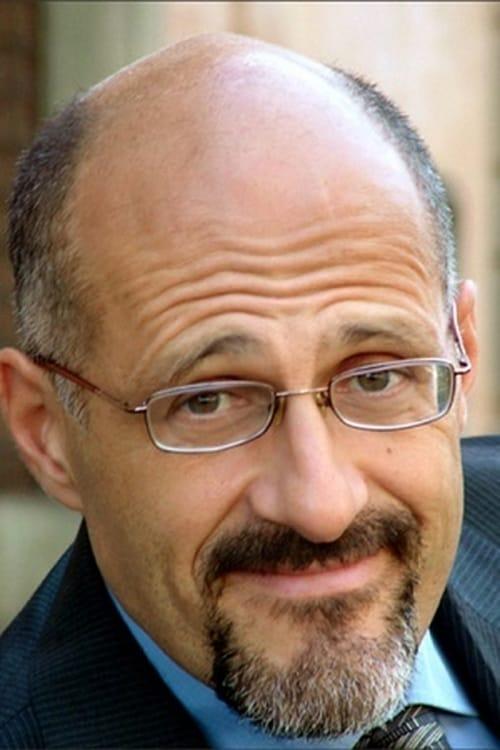 Paolo Triestino