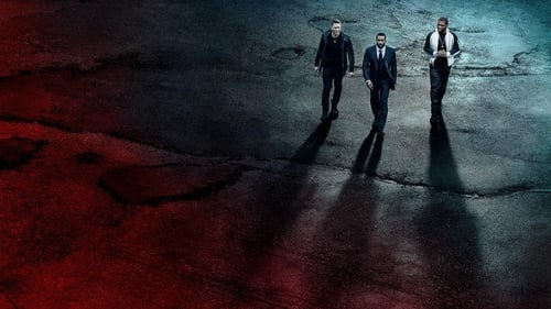 Power saison 6 episode 11 Streaming Vf francais