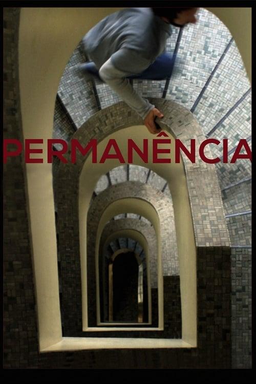 Mira Permanência En Buena Calidad Hd 1080p
