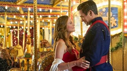 A Christmas Carousel              2020 Full Movie