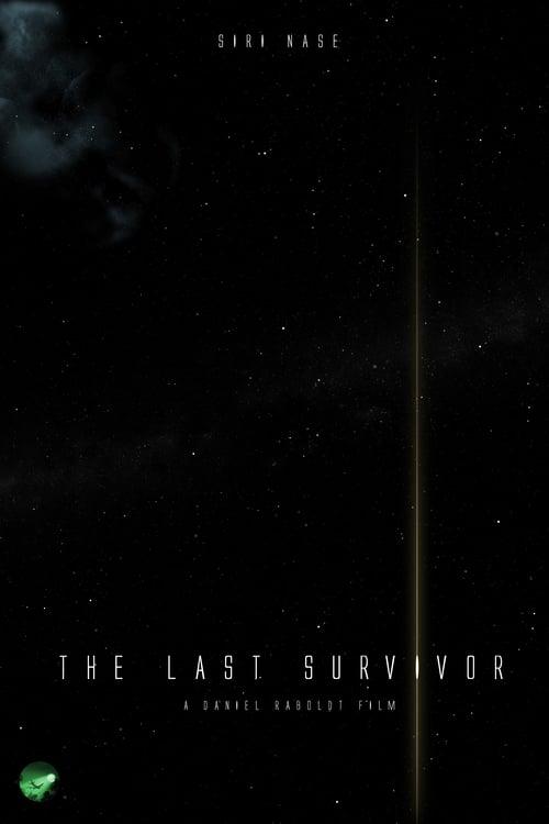 Mira The Last Survivor En Buena Calidad Hd 1080p