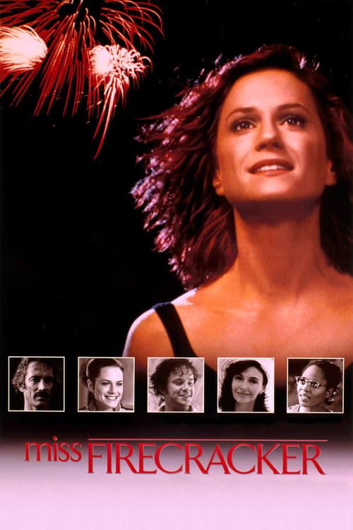Película Miss América En Buena Calidad