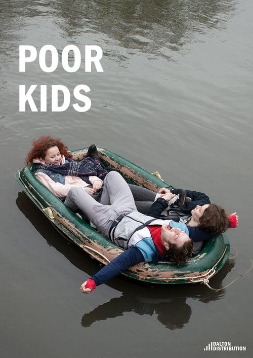 Poor Kids (2017)
