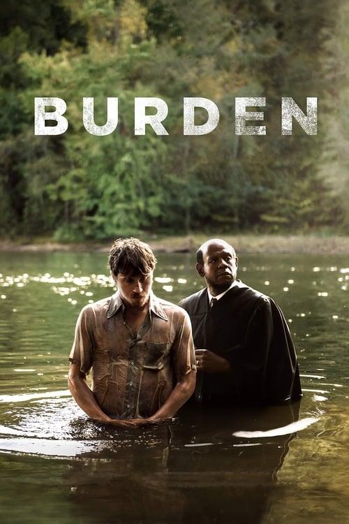 Burden on lookmovie