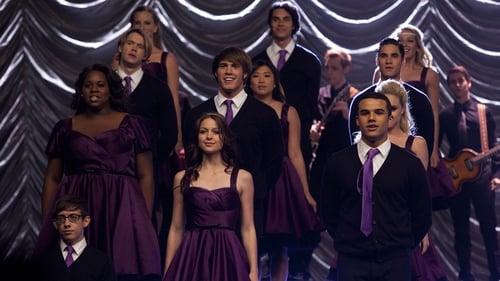 Glee 2013 Netflix: Season 4 – Episode All or Nothing