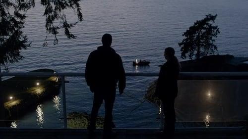 Assistir The Killing S04E01 – 4×01 – Dublado