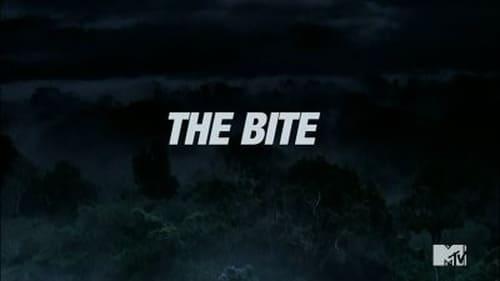 Teen Wolf - Season 0: Specials - Episode 7: Origins