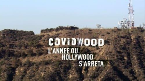 Covidwood