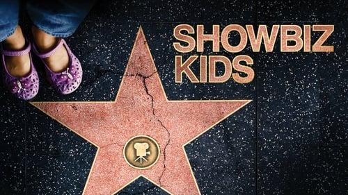 Los niños de Hollywood 2020