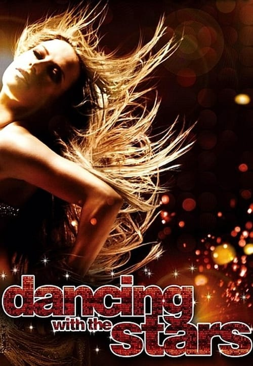 Dancing with the Stars: Season 8