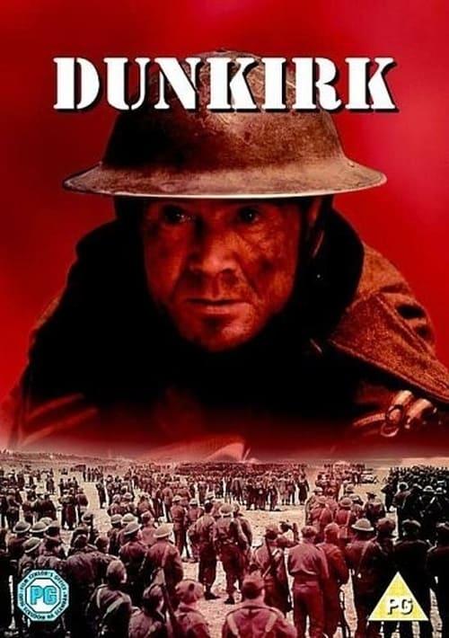 dunkirk 1958 hd torrents hd high definition seeds size dunkirk war ...