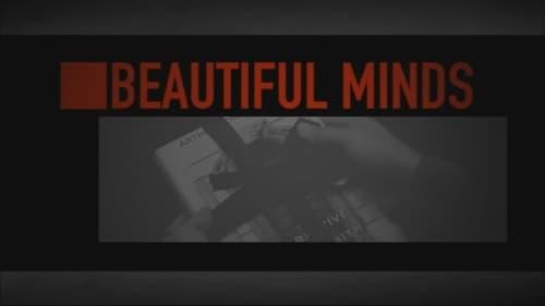 Criminal Minds: Specials – Épisode Episode 59
