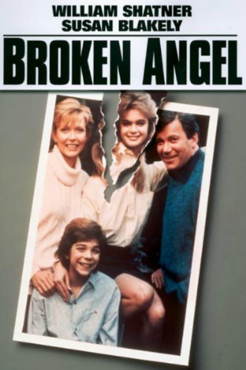 Broken Angel (1988)