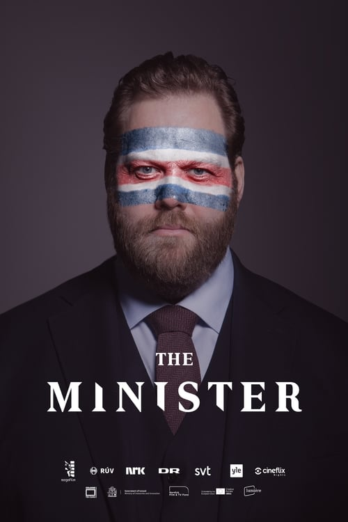 Image The Minister
