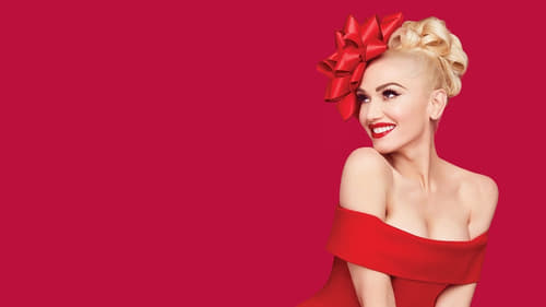The Gwen Stefani Christmas Special