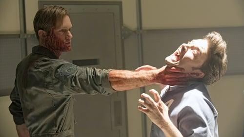 True Blood - Season 6 - Episode 9: Life Matters