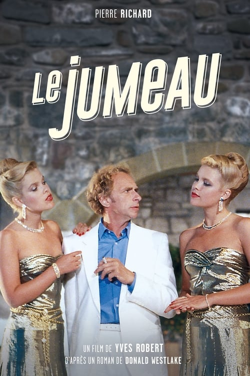 Mira Le Jumeau En Español En Línea
