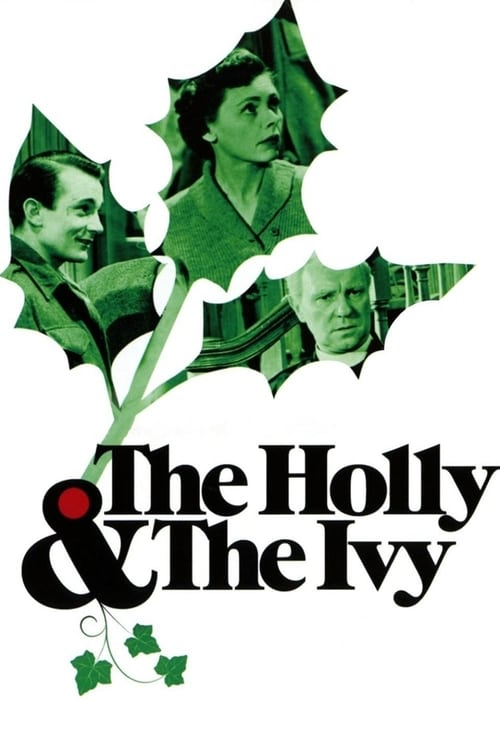 The Holly and the Ivy 1952