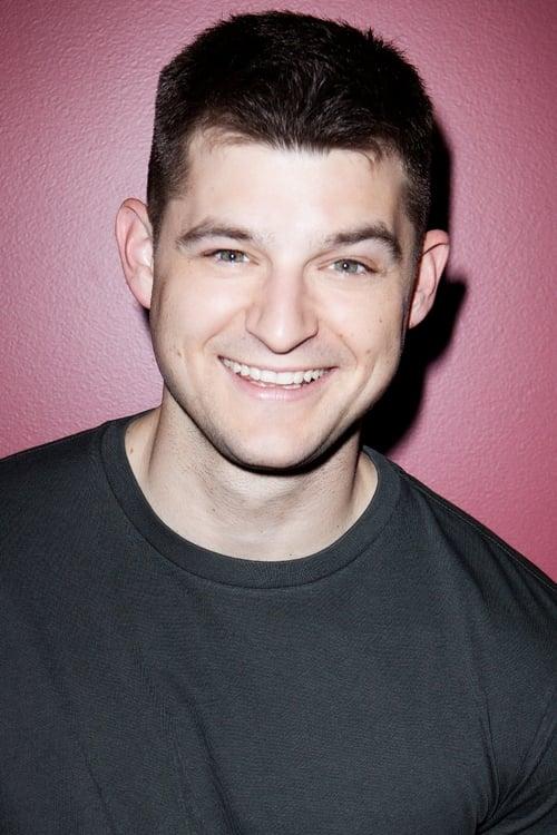 Kevin Bigley