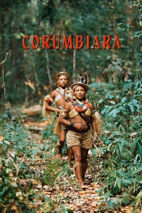 Filme Corumbiara Completamente Grátis
