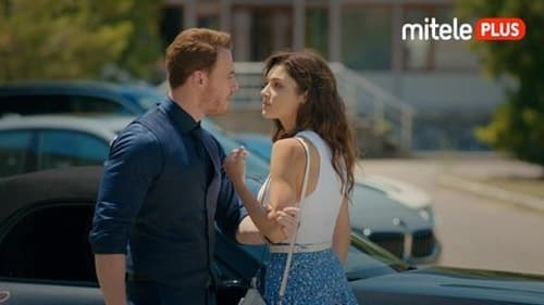 Love Is In The Air - Season 1 - You Knock on My Door (1)