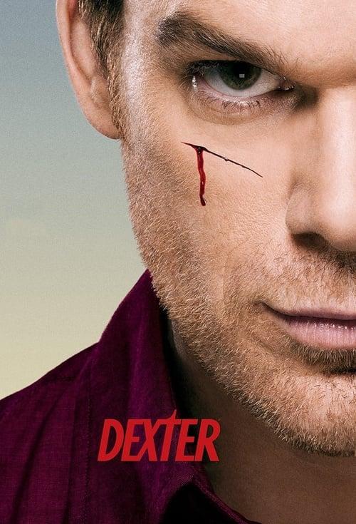 Dexter - Season 0: Specials - Episode 23: Tonight's The Night Motion Comic