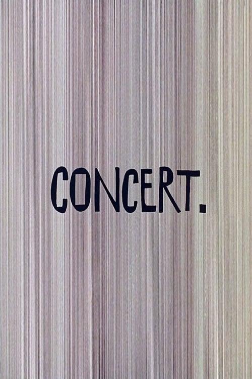 ★ Le concert de Monsieur & Madame Kabal (1962) streaming Youtube HD