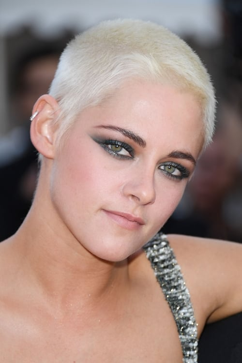 Largescale poster for Kristen Stewart